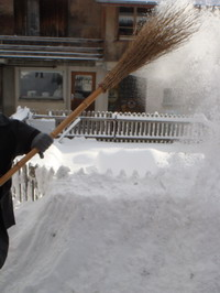 Schneebesen2